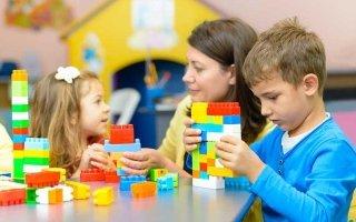 tedesco per bambini e ragazzi