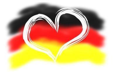 Corso livello avanzato di tedesco