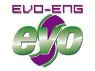 EVO@ENGINE
