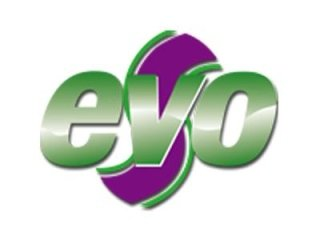 SYS@EVO