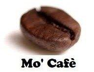 MO' CAFÈ-logo