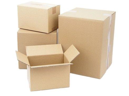 bigstock_Cardboard_Packages_253549.jpg