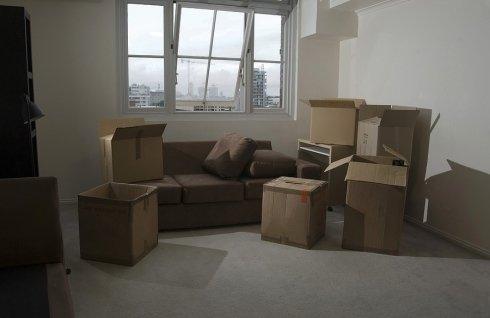 bigstock_Moving_House_3562171.jpg