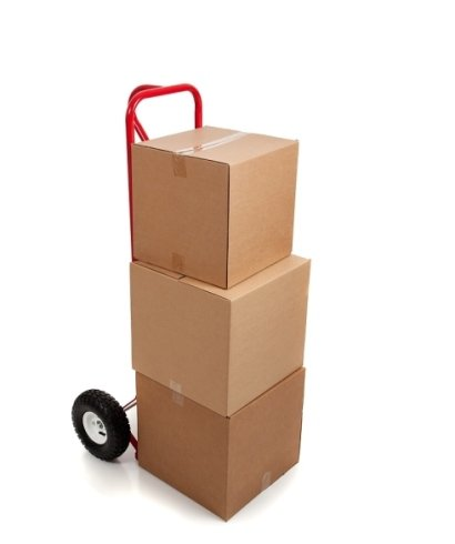 bigstock_Brown_Cardboard_Moving_Box_On__6053998.jpg