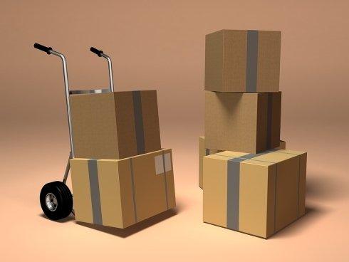 bigstock_Moving_boxes_5911424.jpg