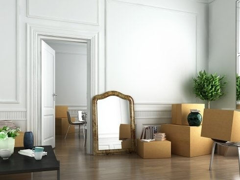 bigstock_Moving_In_To_A_New_Flat_5043371.jpg