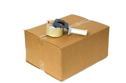 bigstock_Shipping_Box_2125592.jpg