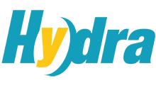 logo Agenzia Hydra