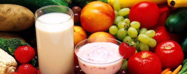 Fresh vegetables or fruits made into smoothie - HealthWithWealth.org