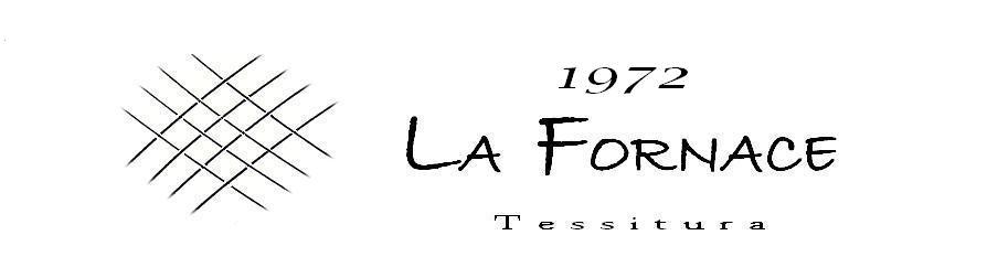 La Fornace Tessitura Automatica PRAY Biella