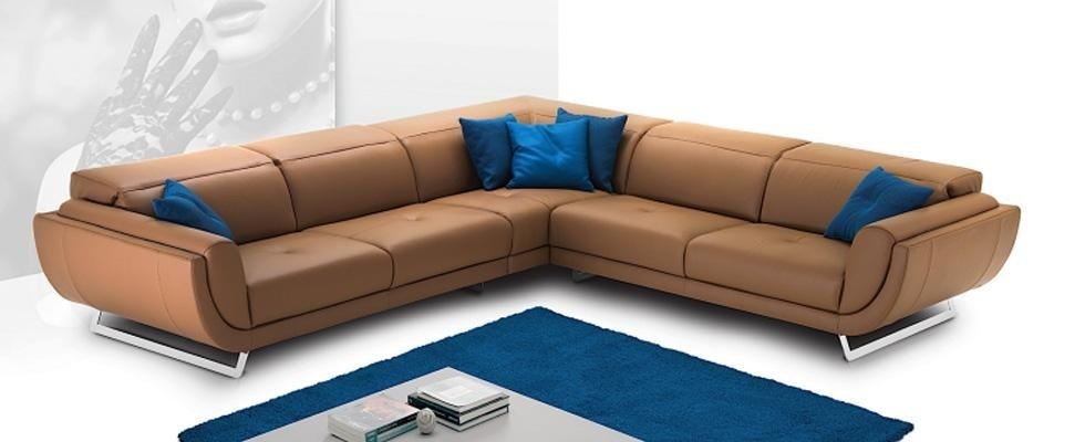 vendita divani e complementi arredo