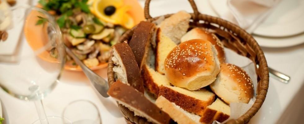 catering ristorazione napoli porto