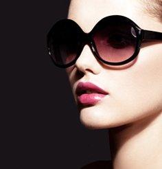 Siamo in grado di consigliarvi l'occhiale da sole più adatto alle vostre esigenze