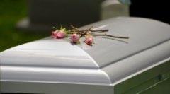 servizi funebri completi, stampa avvisi lutto, camera ardente