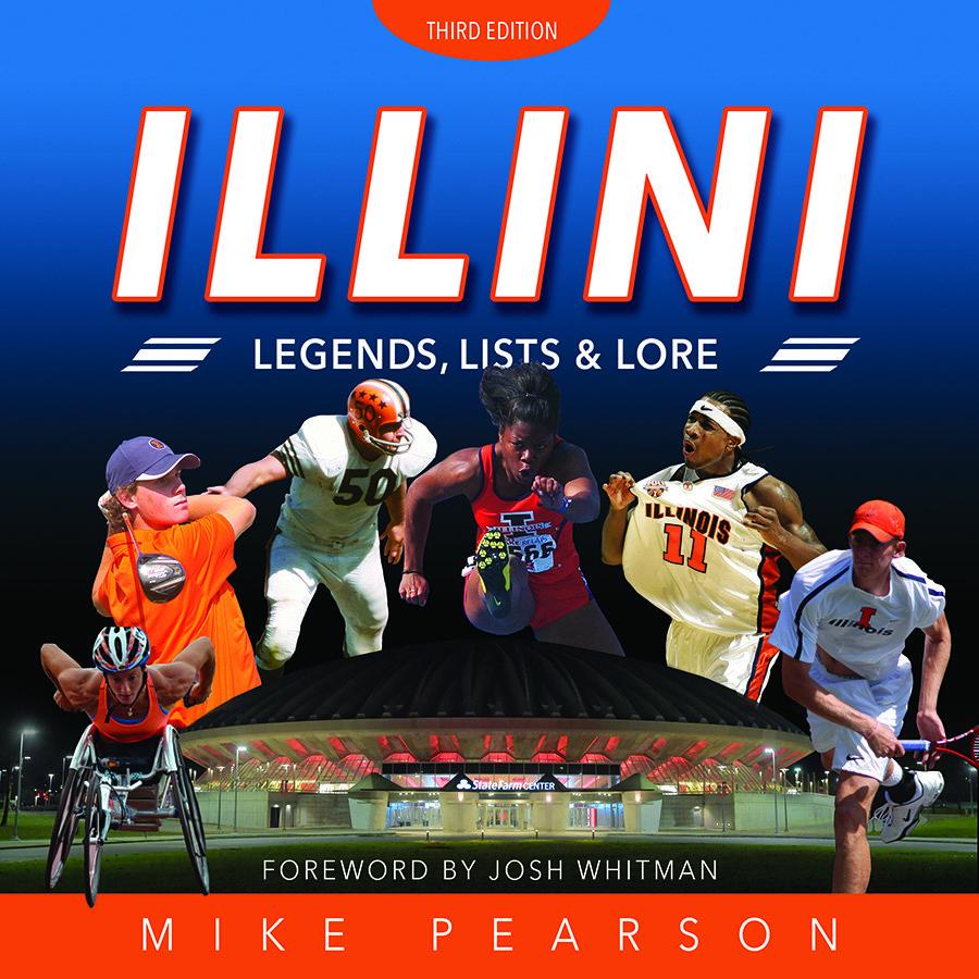 ILLL3 Book