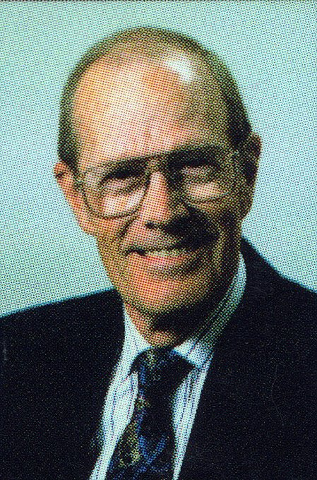 Gregory Kelser