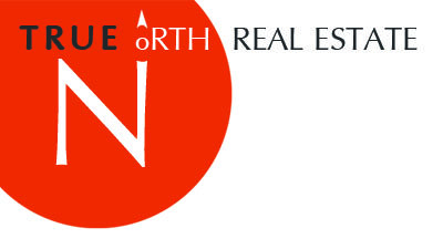 true north real estate
