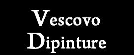 Vescovo Dipinture-logo