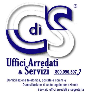 Domiciliazione indirizzo di sede legale per aziende e for Domiciliazione legale