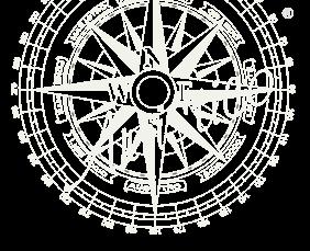 Borgonsoli logo