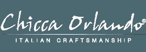 Chicca Orlando logo