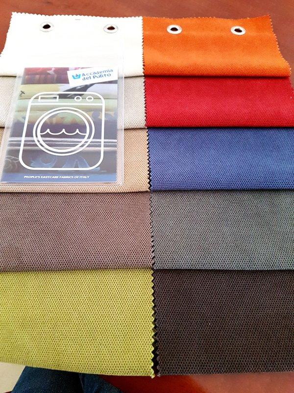 Cataloghi di tende a Canicattì