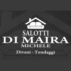 Salotti Di Maira Michele - logo
