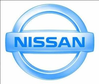 Assistenza Nissan