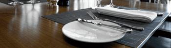 ristorante pranzo