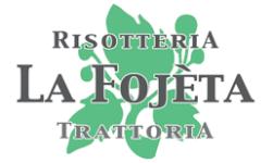 Risotteria Trattoria Vicenza