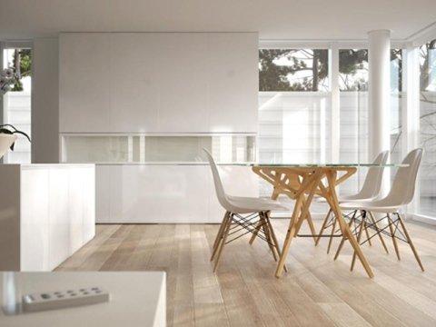 prodotti interior design Cadore
