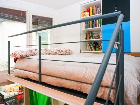 Fabulous soppalchi domegge di cadore in provincia di for Costo medio per costruire una casa con 3 camere da letto