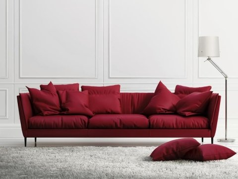 vendita divani Domegge di Cadore in provincia di Belluno