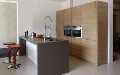 progettazione cucine Cadore