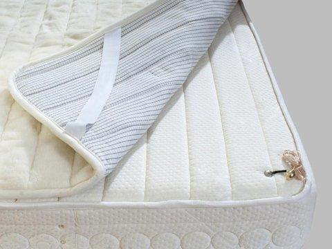 vendita materassi Domegge di Cadore in provincia di Belluno