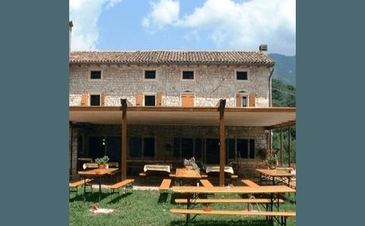 legno tecnic