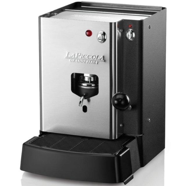 macchina del caffè la piccola Sara