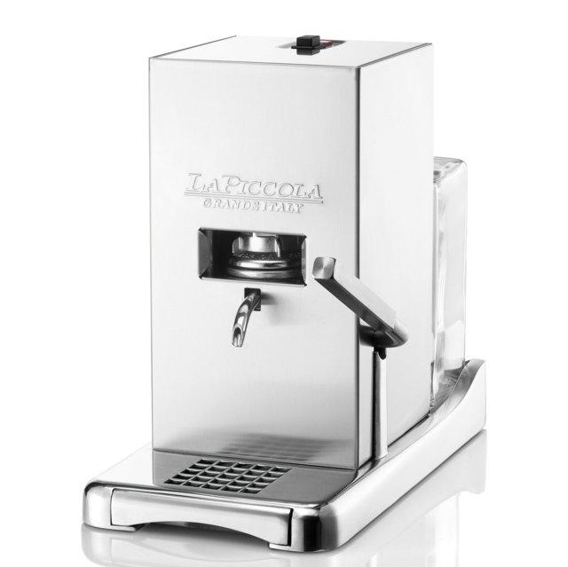 macchina del caffè la piccola