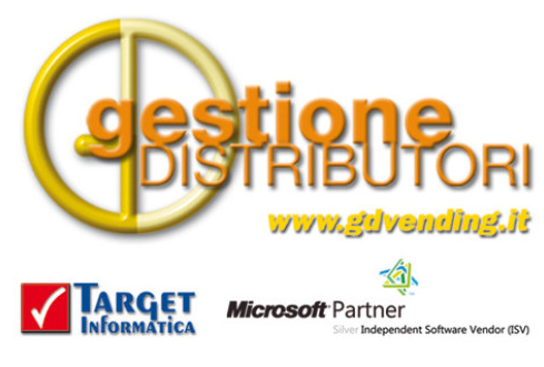 gestione distributori_logo