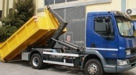 trasporto rifiuti urbani, trasporto rifiuti industriali, trasporto rifiuti vari