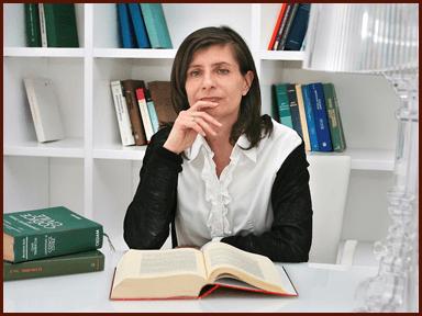 risarcimento danni, separazioni giudiziali, infortuni sul lavoro