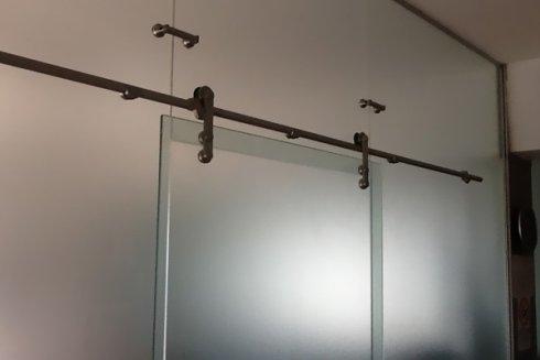 lavorazione vetri antisfondamento