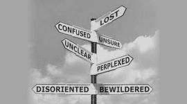 fobie, problemi di coppia, problemi relazionali