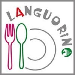 LANGUORINO logo