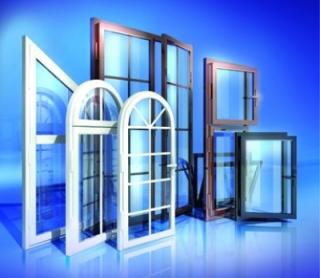 vendita serramenti