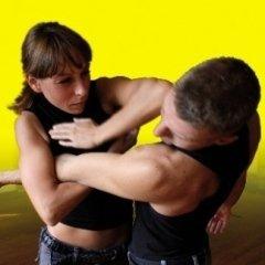 corsi difesa personale, lezioni di difesa personale, palestra difesa personale