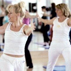 centro palestra, ginnastica, personal trainer