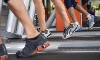 ginnastica, preparazione sportiva, centro sportivo