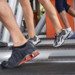 ginnastica, mantenimento fisico, riabilitazione