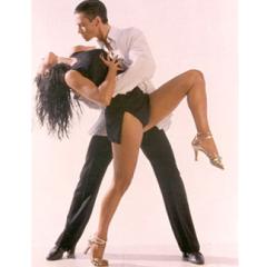palerstra danza, corsi di danza, lezioni di danza